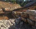Stagecoach Drive Streambank Stabilization
