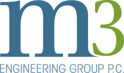 Current Opening: Water Resources Engineer
