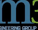 M3 is a Featured Success Story by Missouri Business Development Program