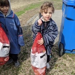 Confluence Trash Bash 2019